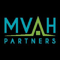 MVAH Partners LLC