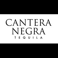 Cantera Negra Tequila