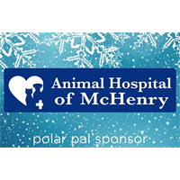 Animal Hospital of McHenry