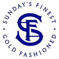 Gold Fashioned