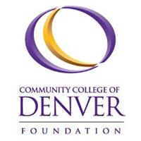 Community College of Denver Foundation