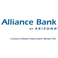 Alliance Bank 2
