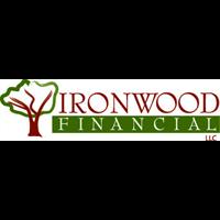 Ironwood Financial