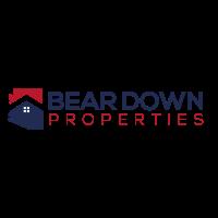 Bear Down Properties