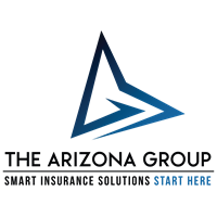The Arizona Group Insurance Brokers