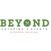 BEYOND Catering*Events