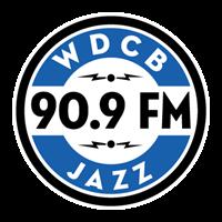 WDCB Jazz, 90.9 FM