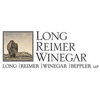 Long Reimer Winegar Beppler LLP