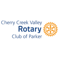 Cherry Creek Valley Rotary Club of Parker