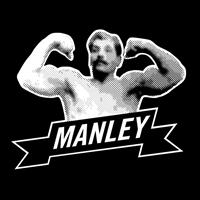 Manley Films