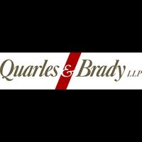Quarles & Brady