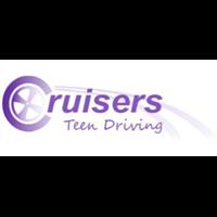 Cruisers Teen Driving