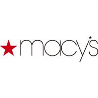 Macy's Biltmore