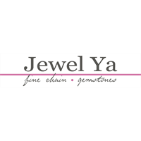 Jewel Ya