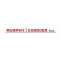 Murphy Cordier PLC