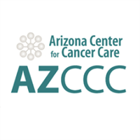 The Biggs Family & Arizona Center for Cancer Care