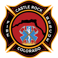 Castle Rock Fire and Rescue