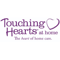 Touching Hearts at Home / Castle Rock