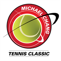 Michael Chang Tennis Classic