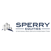 Sperry Equities