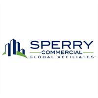 Sperry Commercial Real Estate