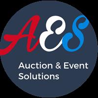 Auction & Event Solutions, LLC