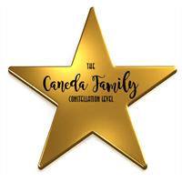 Caneda Family