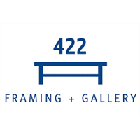 422 Fine Art Framing
