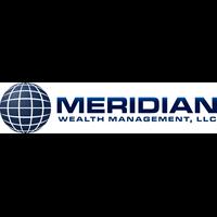 Meridian Weath LLC