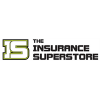Insurance Superstore, Inc.