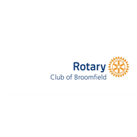 Rotary Club of Broomfield