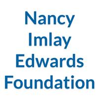 Nancy Imlay Edwards Foundation