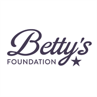 Betty's Foundation for the Elimination of Alzheimer's Disease