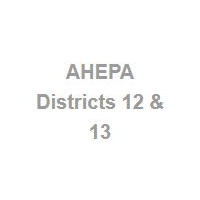 AHEPA Districts 12 & 13