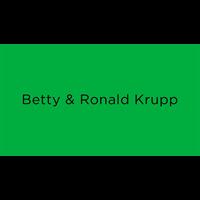 Betty & Ronald Krupp