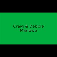 Craig & Debbie Marlowe