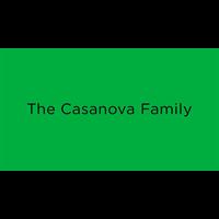 The Casanova Family