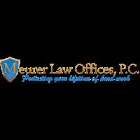 Meurer Law Offices, PC