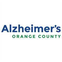 Alzheimer's Orange County