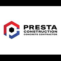 Presta Construction