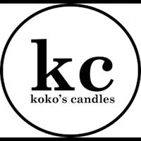 Koko's Candles