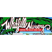 Whitfill Nursery