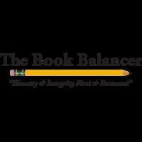 The Book Balancer