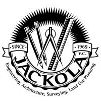 Jackola Engineering & Architecture, PC