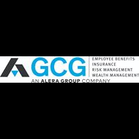 GCG Financial, Inc.