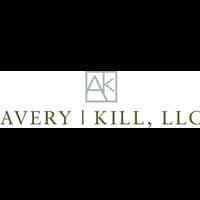 Avery   Kill, LLC