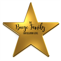 The Buege Family