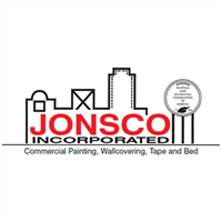 Jonsco, Inc.