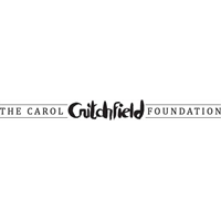 Carol Critchfield Foundation