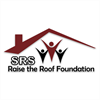 SRS Raise the Roof Foundation